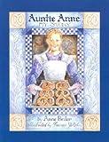Auntie Anne, Anne Beiler, 0972263802