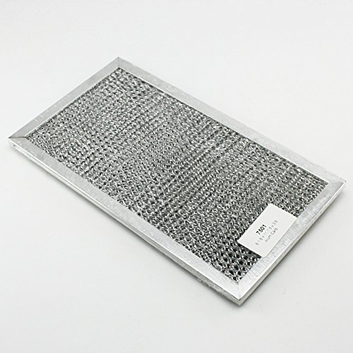 general-electric-wb2x9883-microwave-charcoal-filter