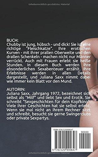 Girls Nidu Cumsote Images Sexy