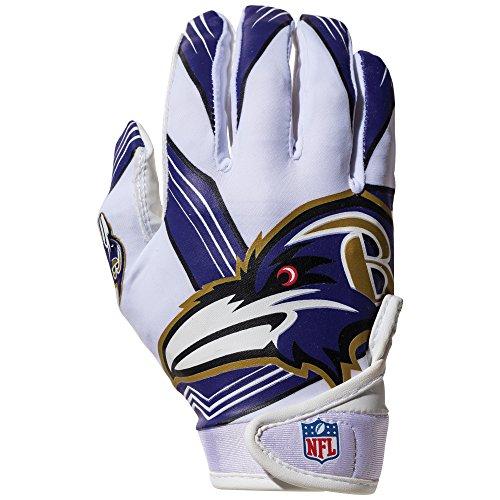 football ravens - 5