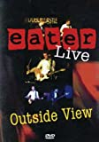 Eater: Live - Outside View