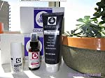 OZNaturals Anti Aging Retinol Serum -The Most Effective Anti Wrinkle Serum Contains Professional Strength Retinol+ Astaxanthin+ Vitamin E - Get The Dramatic Youthful Results You've Been Looking For