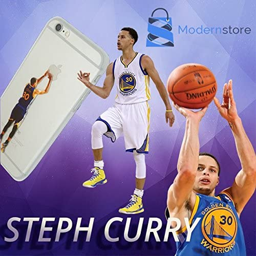 Carcasa para Iphone 6, diseño de balón de baloncesto NBA Iphone 6s ...