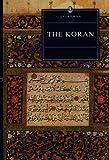 The Koran, , 0460874381