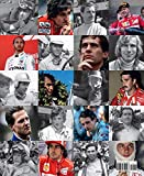 Formula One: The Champions: 70 years of legendary