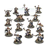 Games Workshop Warhammer Age of Sigmar: Tempest