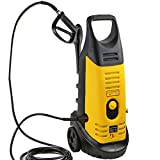 2000 PSI Pressure Washer - Stark 3000 PSI 2000W Electric Pressure Washer