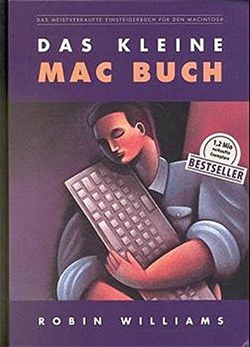 Das kleine Mac Buch