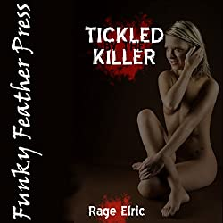 Tickled by the Killer