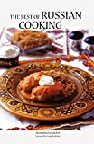 The Best of Russian Cooking%25A0%25A0 %2