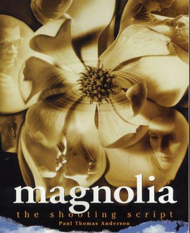 Magnolia: Screenplay ()