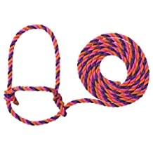 Weaver Leather Rope for Halter Cow