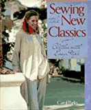 Sewing the New Classics, Carol Parks, 0806931930