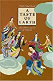 img - for A Taste of Earth: And Other Legends of Vietnam book / textbook / text book
