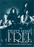 Heavy Load: The Story of Free