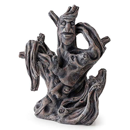 - Hagen Exo Terra Tiki Ornament (Small)