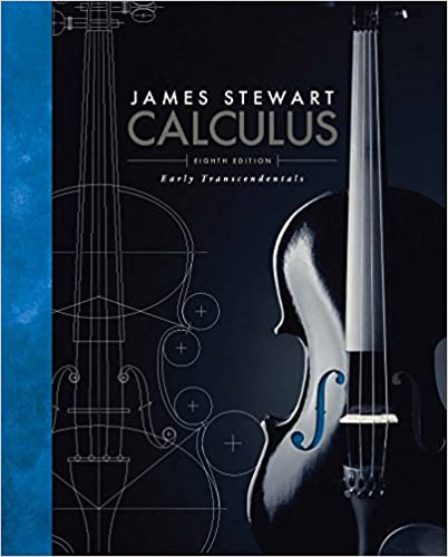 Amazon calculus pure mathematics kindle store calculus early transcendentals fandeluxe Images