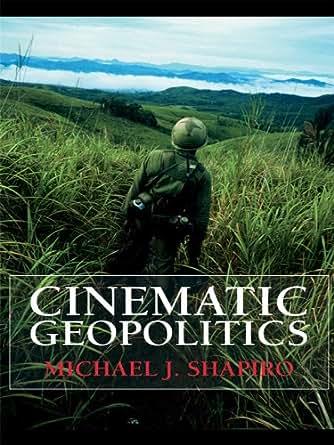 Geopolitics | Sites for book download!