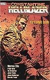 John Constantine, Hellblazer: Setting Sun