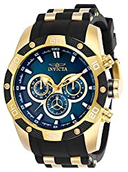 Image of the product Invicta Mens Speedway that is listed on the catalogue brand of INVICTA.