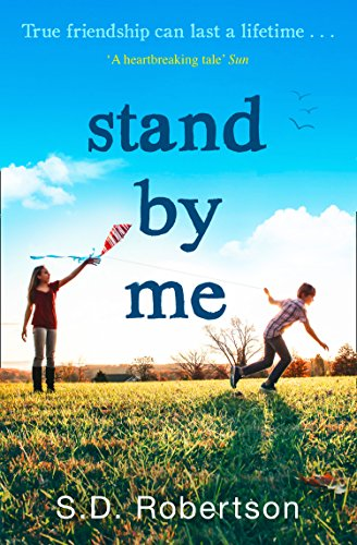 Fathers day 2017 store the best amazon price in savemoney stand by me the uplifting and heartbreaking best seller you need to read this year fandeluxe Image collections