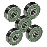 Dewalt DW705 / DW368 Saw (5 Pack) Replacement Ball Bearing # 330003-60-5pk