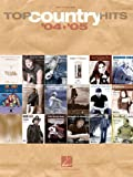 Top Country Hits Of '04-'05, Hal Leonard Corp., 0634095471