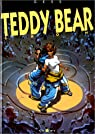 Teddy Bear, tome 3 : Teddy Bear Show par Gess