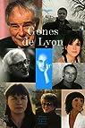Gones de Lyon, tome 2 par Roybin