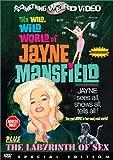 Wild Wild World/Jayne Mansfiel