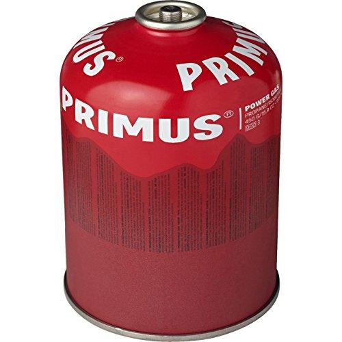 Primus Ventilgaskartuschen 450 g