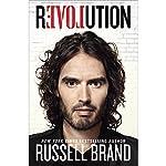 Revolution | Russell Brand