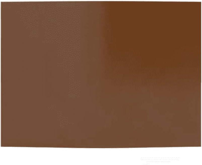 20cm x 9m, Marrone Cellfast Bordo Giardino Dritto Diverse Lunghezze e Colori