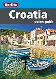 Berlitz Pocket Guide Croatia (Berlitz Pocket Guides)