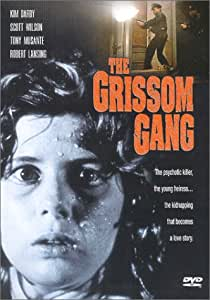 The Grissom Gang