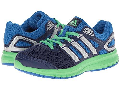 para 6 Duramo de Mujer Adidas Duramo Lila 6Adidas Adidas Zapatillas running 1fnq68