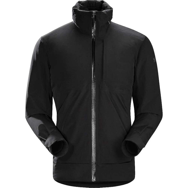 アークテリクス メンズ ジャケットブルゾン Arcteryx Men's Ames Jacket [並行輸入品] B0779NV2NK  XL