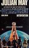 Metaconcert (Intervention)