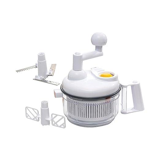 Amazon.com: premiumconnection Home Kitchen Appliance ...