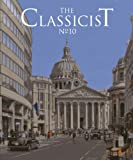 The Classicist No. 10, , 096426014X