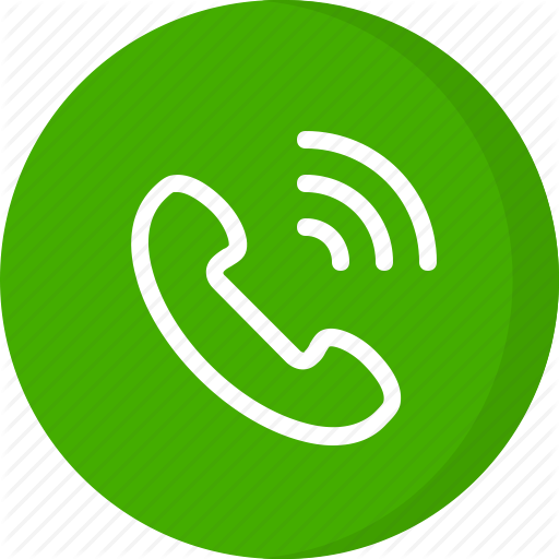 Whats Call   Unlimited Calling  Messenging  Sticker Platform