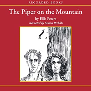 The Piper on the Mountain Audiobook