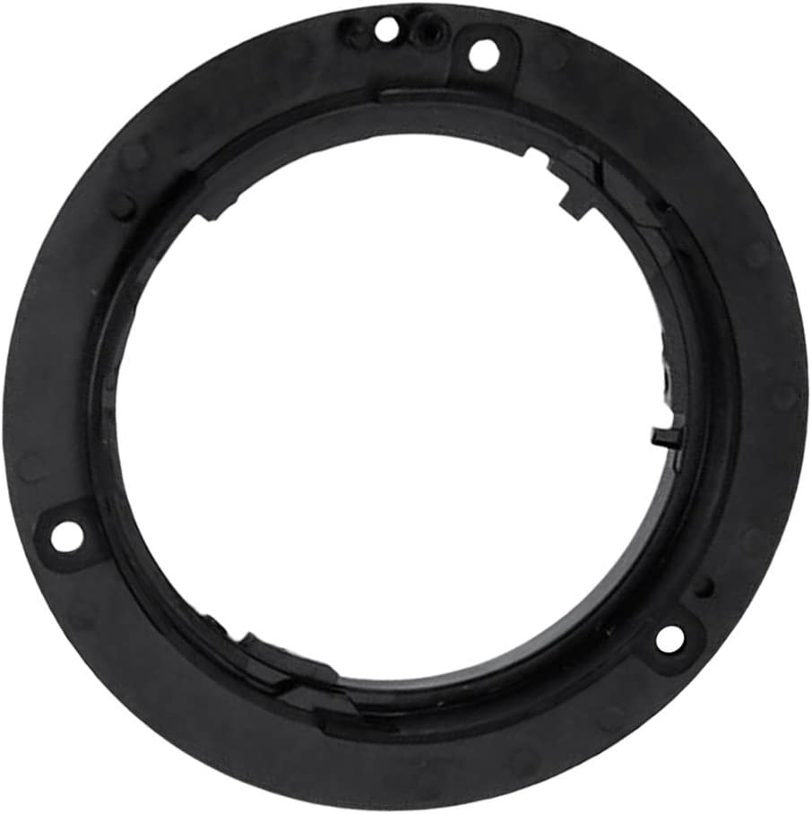 1PCs Bayonet Mount Ring Replacement Part for Nikon G 18-55//18-105mm Camera Lens