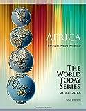 Africa 2017-2018 (World Today (Stryker))