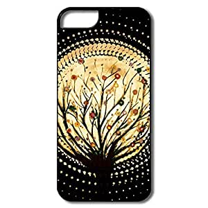 Personalized Custom Male Cover Cool Flower