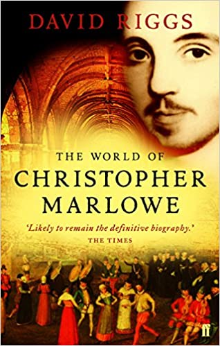 Read The World of Christopher Marlowe PDF, azw (Kindle)