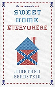 Sweet Home Everywhere: The Life and Times of an Unlikely Rock and Roll Anthem by [Bernstein, Jonathan]