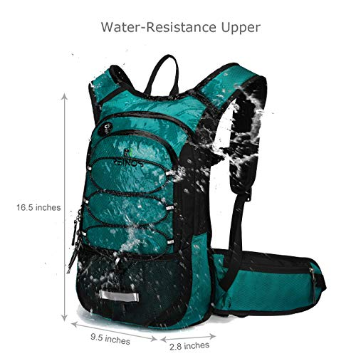 Buy affordable hydration pack