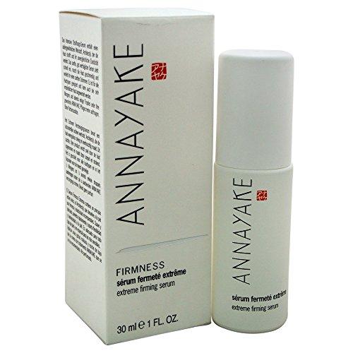 Annayake Extreme Firming Women's Serum, 1 Ounce by Annayake