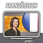 Französischer Sprachführer (German Edition) |  PROLOG Editorial